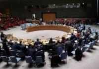 भारत को मिलेगी सुरक्षा परिषद की अस्थाई सदस्यता!, चीन-पाक समेत 55 देशों का समर्थन