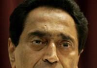 कमलनाथ सरकार ने किया शक्ति परीक्षण बीजेपी के दो विधायकों ने दिया साथ