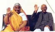 गुरु पूर्णिमा विशेष  : परम पूज्य गुरुदेव पं श्रीराम शर्मा आचार्य के बारे में  जन्म से लेकर सारी जानकारी