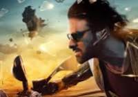 प्रभास और श्रद्धा कपूर स्टारर फिल्म 'साहो' हुई रिलीज