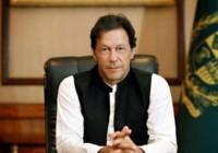 भारत को बदनाम करने के चक्कर में हुई इमरान खान की फजीहत
