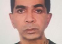 अंडरवर्ल्ड दाऊद और छोटा राजन का करीबी एजाज लकड़ावाला गिरफ्तार