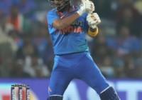 ऑस्ट्रेलिया ने भारत को 10 विकेट से दी मात