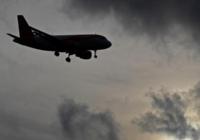 ईरान की सेना ने ही तेहरान में विमान बोइंग 737 को मार गिराया था