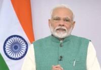 पीएम मोदी बोले नए भारत का बजट