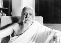 """भारत की महान विभूतियों जागो """"इतिहास ही नहीं भूगोल भी बदलेगा """""""