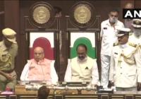 कमलनाथ सरकार का काम ख़त्म सभी बागी 16 विधायकों के इस्तीफे मंजूर