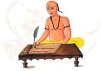 अयोध्या से 125 किमी. के परिक्षेत्र को आध्यात्मिक क्षेत्र बनाने हेतु विश्वकुंडलिनी जागरण संस्थान का वैदिक संस्कृति उत्थानं ब्राह्मण जागरण सम्मलेन 15 मार्च 2020 को जागेश्वर मंदिर बेलिया बाराबंकी में होगा
