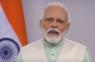 प्रधानमंत्री मोदी ने भाजपा कार्यकर्ताओं को संबोधित किया