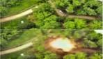 पुलवामा में सुरक्षाबलों ने कार बम विस्फोट के प्रयास को विफल किया