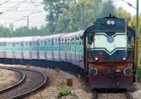 रेलवे ने 15 दिन में श्रमिक स्पेशल ट्रेनों से 10 लाख लोगों को उनके गृह राज्य पहुंचाया