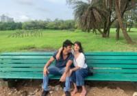 रिया चक्रवर्ती ने अपने बॉयफ्रेंड सुशांत सिंह राजपूत के आत्महत्या की सीबीआई जांच कराने की मांग की