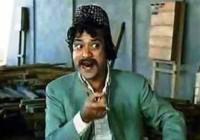 बॉलीवुड अभिनेता जगदीप का 81 साल की उम्र में निधन