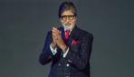 महानायक अमिताभ बच्चन और अभिषेक बच्चन नानावती अस्पताल में भर्ती उनके आवास 'जलसा' को BMC ने सैनिटाइज किया