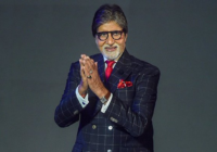 अमिताभ बच्चन की कोरोना रिपोर्ट आई नेगेटिव उन्हें असपताल से किया गया डिस्चार्ज