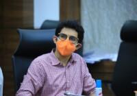 आदित्य ठाकरे ने कहा सुशांत सिंह राजपूत सुसाइड मामले में कुछ लोग घटिया राजनीति कर रहे हैं