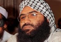 पुलवामा हमले में NIA ने कोर्ट में दाखिल की चार्जशीट जैश-ए-मोहम्मद के सरगना मसूद अजहर समेत 19 को बनाया आरोपी