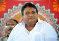 तेलुगु सिनेमा के पॉपुलर एक्टर जय प्रकाश रेड्डी का हुआ निधन प्रधानमंत्री मोदी समेत सभी आने जताया दुःख