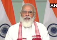 प्रधानमंत्री मोदी 3 अक्टूबर 2020 को सुबह 10 बजे अटल टनल का उद्घाटन करेंगे