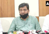मराठा आरक्षण आंदोलन के दौरान हल्की धाराओं में दर्ज मामलों को वापस लेगी महाराष्ट्र सरकार