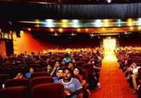 गृह मंत्रालय ने जारी की अनलॉक-5 की गाइडलाइंस 50 फीसदी क्षमता के साथ खुलेंगे सिनेमाघर और देखिए क्या क्या खुलेगा
