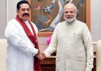 भारत-श्रीलंका द्विपक्षीय शिखर सम्मेलन में प्रधानमंत्री का पूरा सम्बोधन
