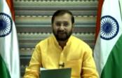 कुवैत के अमीर महामहिम शेख सबा अल-अहमद अल-जबर अल-सबा के निधन पर भारत में 4 अक्टूबर, 2020 को एक दिवसीय राजकीय शोक मनाया जाएगा