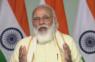 संसद के बजट सत्र से पहले प्रधानमंत्री मोदी ने देश को सम्बोधित किया