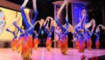 कोरोना के दौरान सांस्कृतिक कार्यक्रमों के लिए संस्कृति मंत्रालय द्वारा जारी की एसओपी
