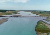 रक्षा मंत्री राजनाथ सिंह ने सात राज्यों में बीआरओ द्वारा निर्मित 44 पुलों को राष्ट्र को समर्पित किया