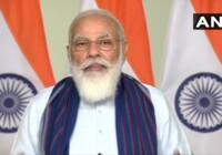 प्रधानमंत्री 25 नवंबर को लखनऊ विश्वविद्यालय के स्थापना दिवस के शताब्दी समारोह में शामिल होंगे