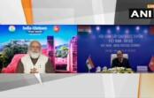 भारत-जापान संवाद सम्मेलन में प्रधानमंत्री नरेन्द्र मोदी का संदेश