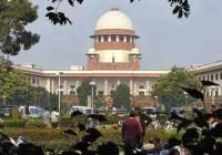 सुप्रीम कोर्ट का ऐतिहासिक फैसला विवादित भूमि पर ही बनेगा राम मंदिर