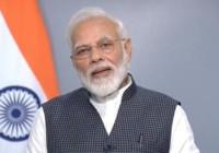 प्रधानमंत्री नरेंद्र मोदी ने अयोध्या मुद्दे पर सुप्रीम कोर्ट के फैसले को लेकर देश को सम्बोधित किया