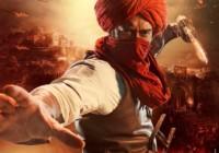 हरियाणा के मुख्यमंत्री मनोहर लाल खट्टर ने फिल्म 'तानाजी-द अनसंग वॉरियर' को टैक्स फ्री करने की घोसणा की