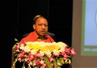 हमारी सरकार ने गन्ना किसानों को 82,000 करोड़ का भुगतान किया : योगी आदित्यनाथ