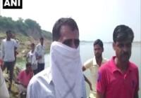 राजस्थान के कोटा जिले में एक नाव पलटने से 9 लोगों की मौत पीएम मोदी ने जताया दुःख