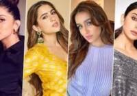 ड्रग्स मामले ने बॉलीवूड में मचाया हड़कंप NCB ने  अभिनेत्री दीपिका पादुकोण, सारा अली खान, रकुलप्रीत सिंह और श्रद्धा कपूर को किया तलब