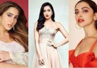 अभिनेत्री दीपिका पादुकोण, श्रद्धा कपूर और सारा अली खान से NCB की पूछताछ खत्म