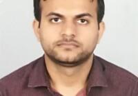 डॉ अनुपम शुक्ला ने नीट की परीक्षा में देश में प्रथम रैंक हासिल कर बाराबंकी का नाम रौशन किया