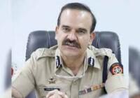 मुंबई पुलिस कमिश्नर परमबीर सिंह ने कहा हमने फर्जी TRP रैकेट  पकड़ा अर्नब बोले करेंगे मानहानि का केस